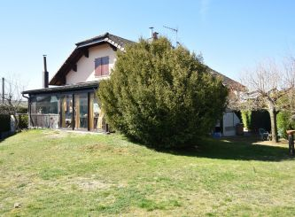 A vendre Abbevillers 250015006 Portail immo