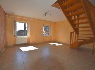 A vendre Montbeliard 250015304 Portail immo