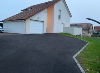 A vendre Montbeliard 250015321 Portail immo