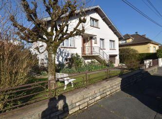 A vendre Maison Montbeliard | Réf 250015703 - Portail immo