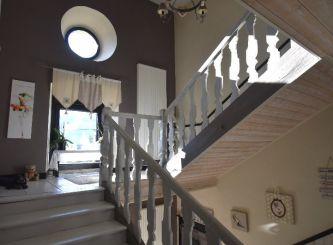 A vendre Maison Seloncourt | Réf 250015830 - Portail immo
