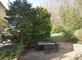A vendre Maison Montbeliard | Réf 250015889 - Portail immo