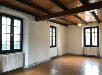 A vendre Maison Seloncourt | Réf 250015970 - Portail immo