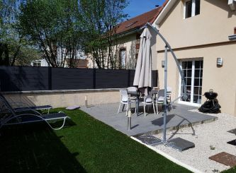 A louer Montbeliard 250024445 Portail immo