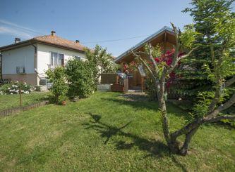 A vendre L'isle Sur Le Doubs 250034649 Portail immo
