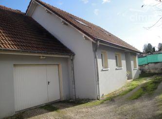 A vendre Bethoncourt 250034680 Portail immo