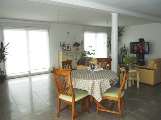 A louer Bavans 25004127 La marmotte immobilier