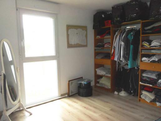 A louer  Bavans   Réf 25004127 - La marmotte immobilier