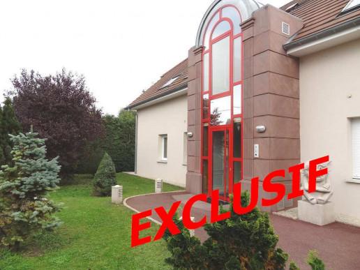 A louer  Danjoutin | Réf 25004145 - La marmotte immobilier