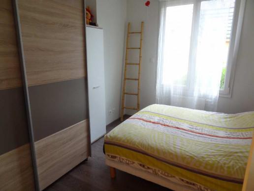 A louer  Danjoutin | Réf 25004206 - La marmotte immobilier