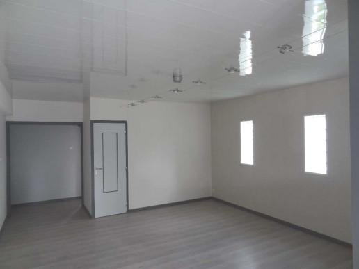 A louer  Audincourt | Réf 25004218 - La marmotte immobilier