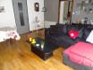A louer  Bethoncourt | Réf 25004220 - La marmotte immobilier