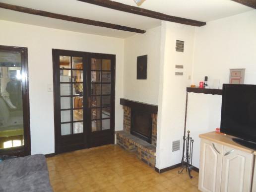 A louer Montbeliard 25004239 La marmotte immobilier