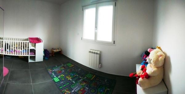 A louer Voujeaucourt 25004242 La marmotte immobilier