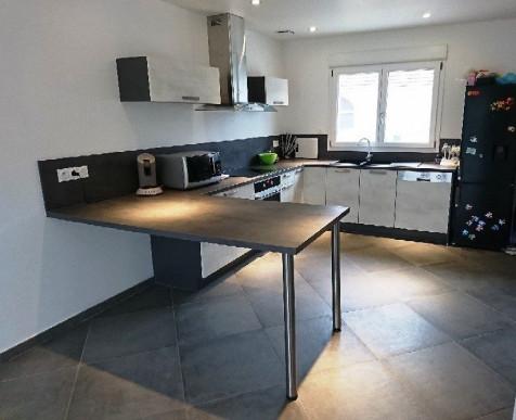 A louer  Voujeaucourt | Réf 25004242 - La marmotte immobilier