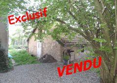 A vendre Fermette Pont De Roide | Réf 25004243 - La marmotte immobilier
