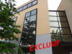A louer  Sochaux | Réf 25004304 - La marmotte immobilier