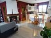 A vendre Bavans 25004308 La marmotte immobilier
