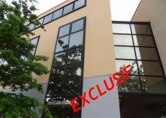 A vendre Bureau Sochaux | Réf 25004312 - La marmotte immobilier
