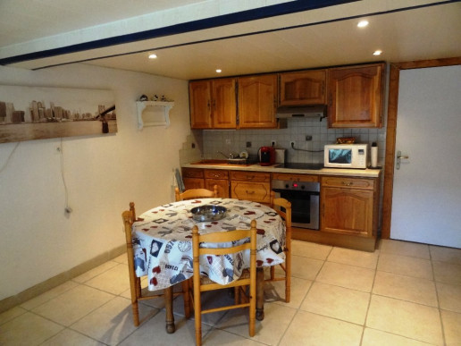 A vendre Mathay 25004314 La marmotte immobilier