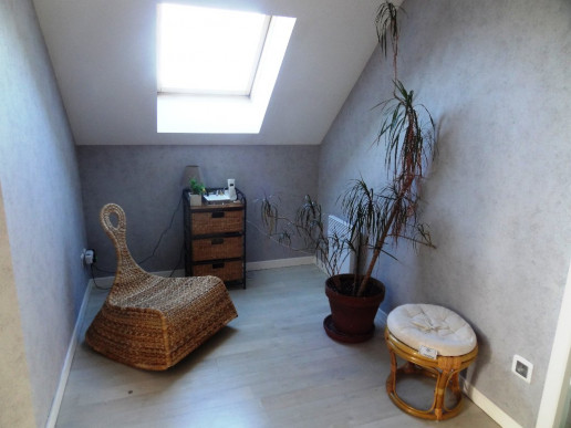 A louer Montenois 25004315 La marmotte immobilier