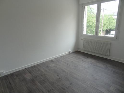 A louer Sochaux 25004317 La marmotte immobilier