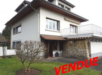 A vendre Montbeliard 250049 Portail immo
