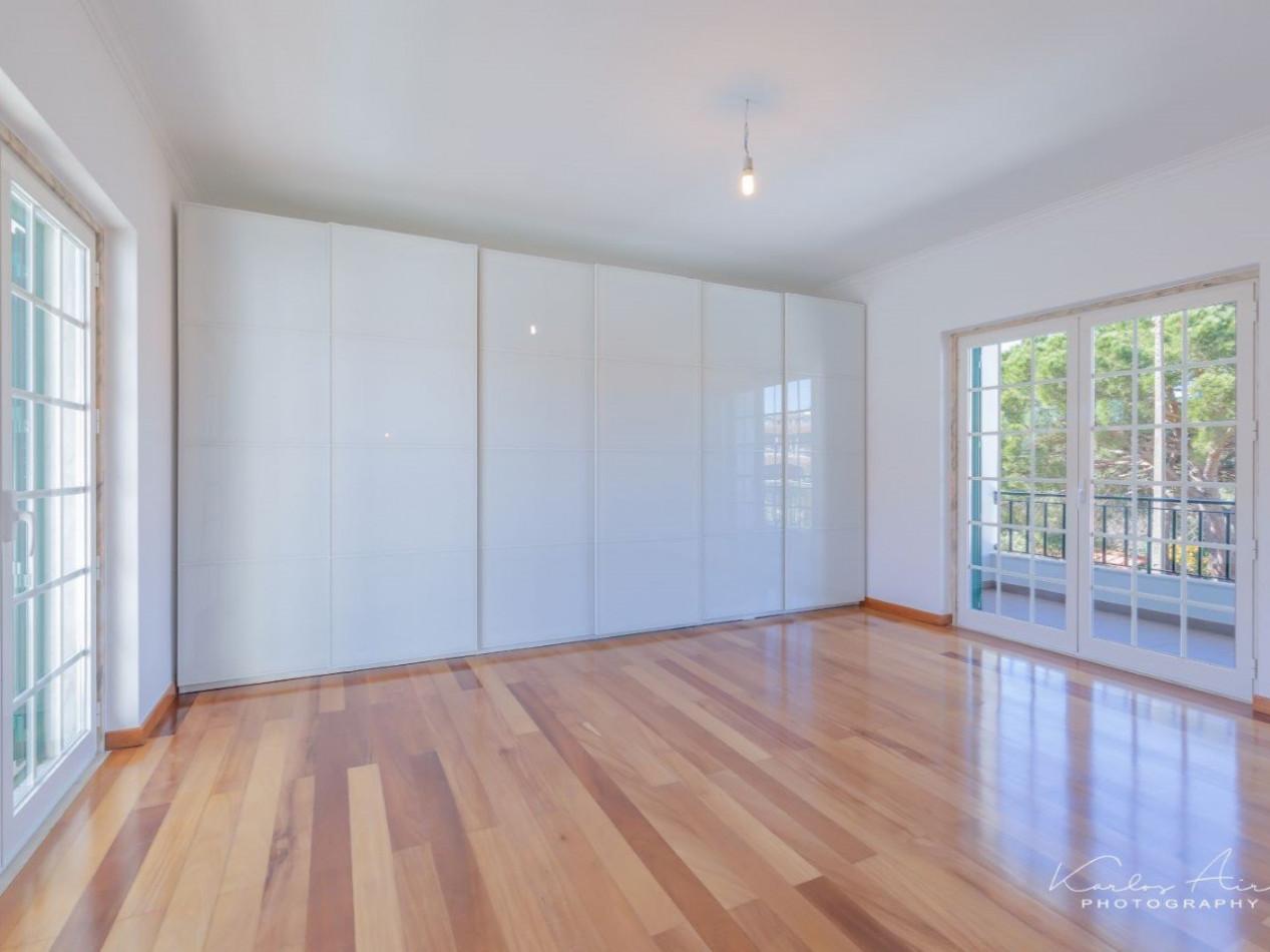 A vendre Cascais 25005101 Silver estate