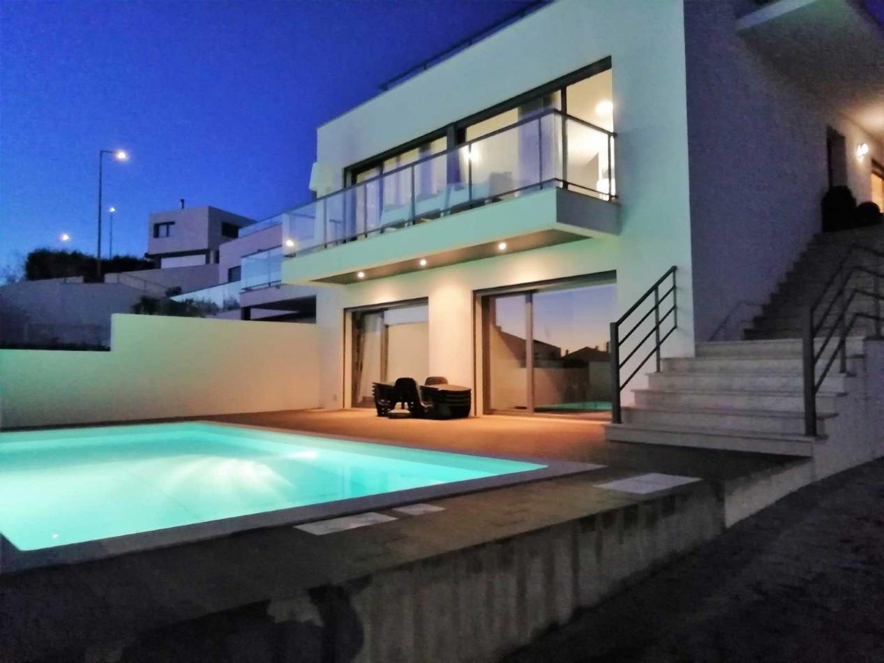 A vendre Ribamar 25005103 Silver estate