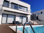 A vendre Lisbonne 25005103 Silver estate