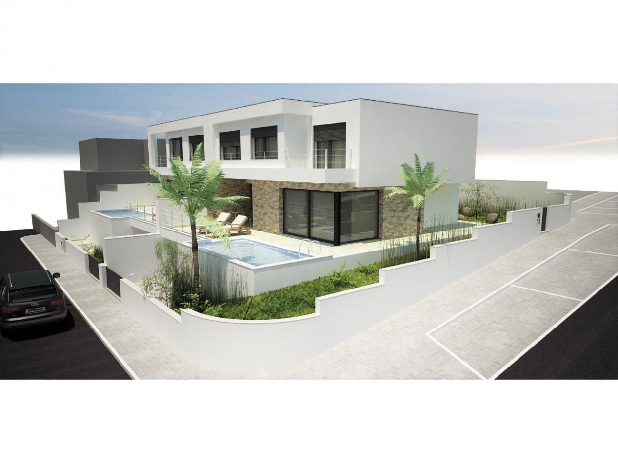 A vendre Atalaia 25005106 Silver estate