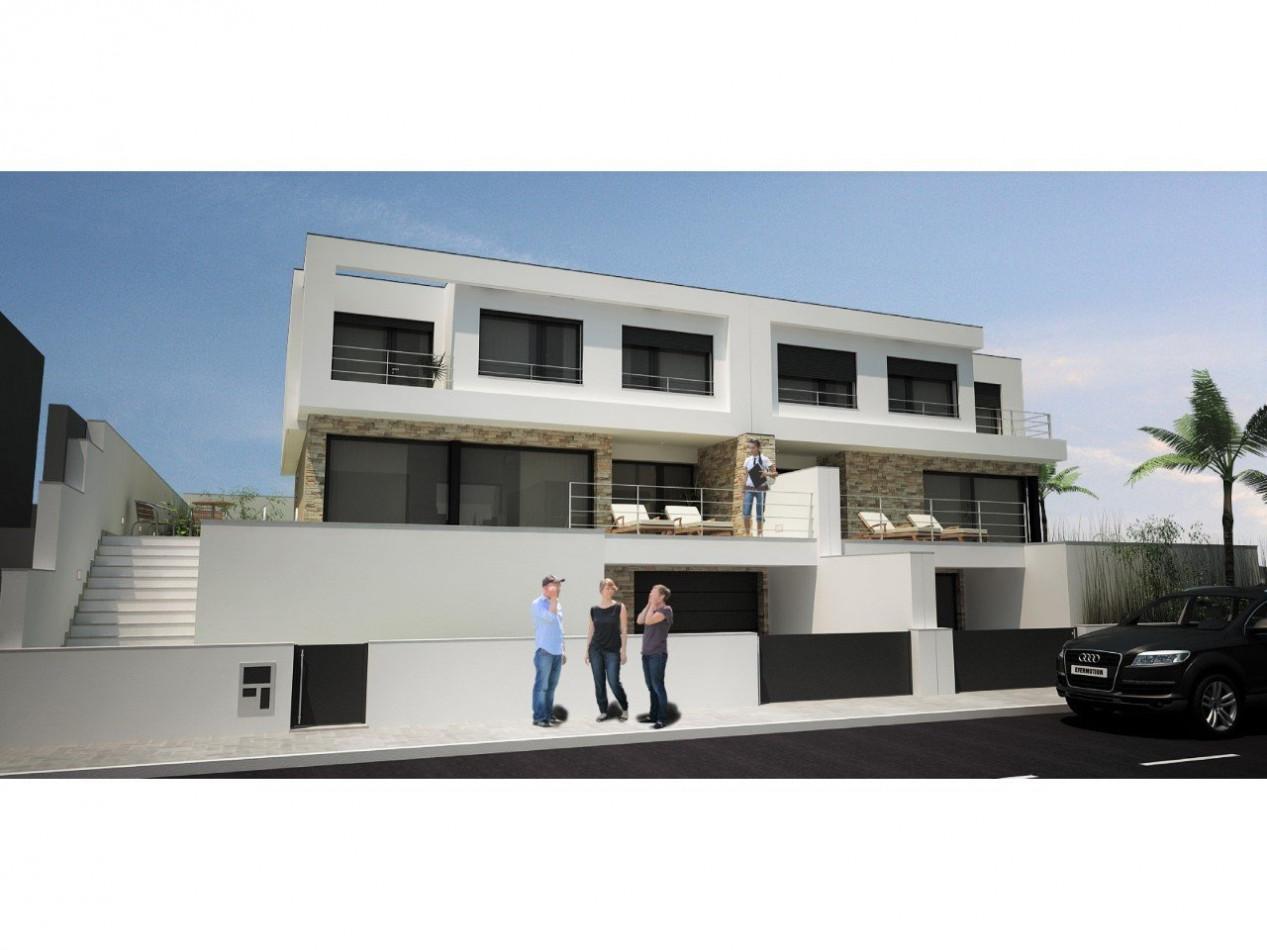 For sale Atalaia 25005106 Silver estate
