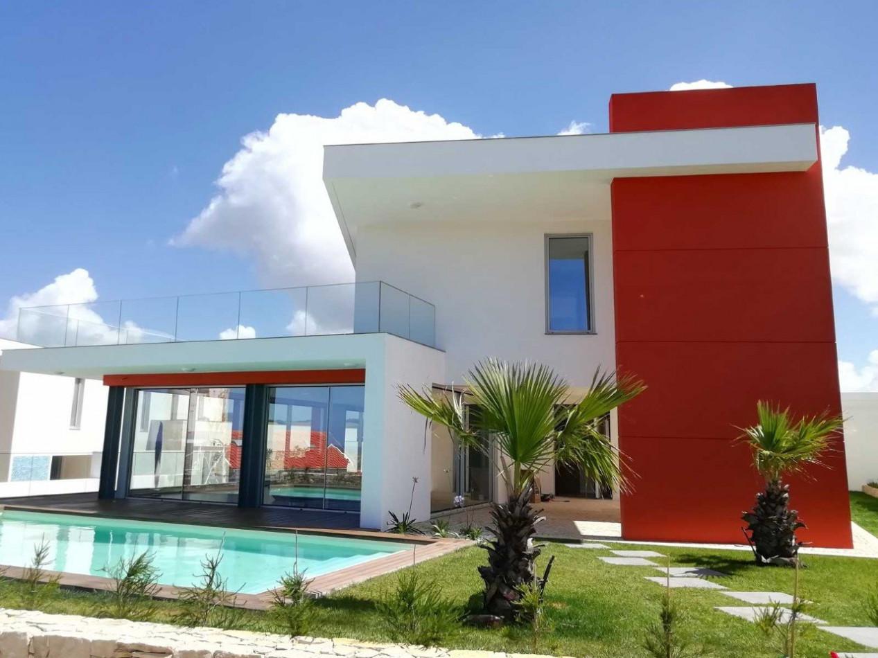 A vendre Ribamar 25005109 Silver estate
