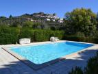 A vendre Ribeira De Nisa 2500510 Silver estate