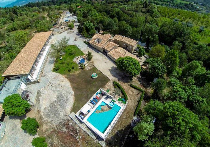 For sale Aldeia Vicosa 25005111 Silver estate