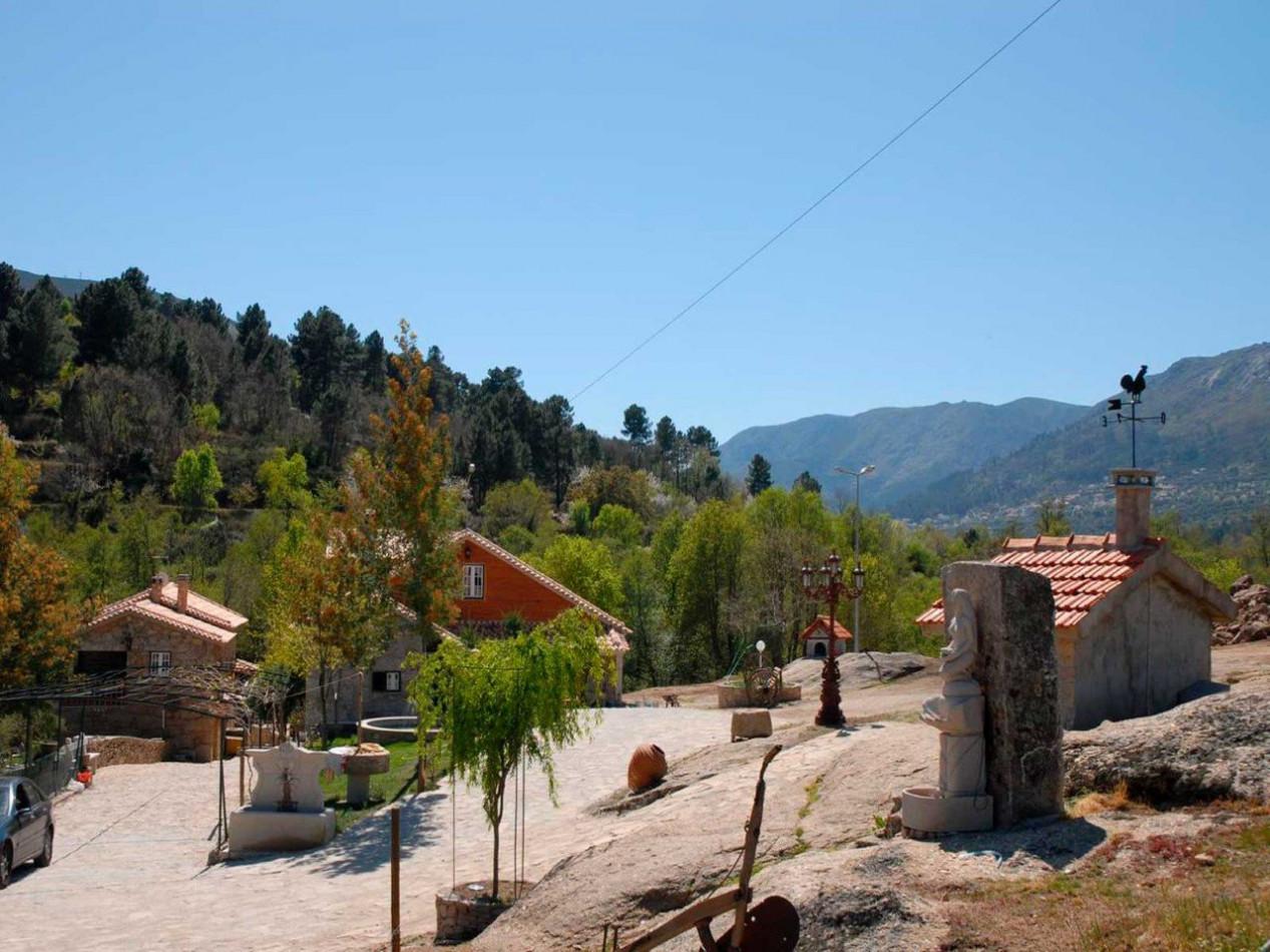 A vendre Aldeia Vicosa 25005111 Silver estate