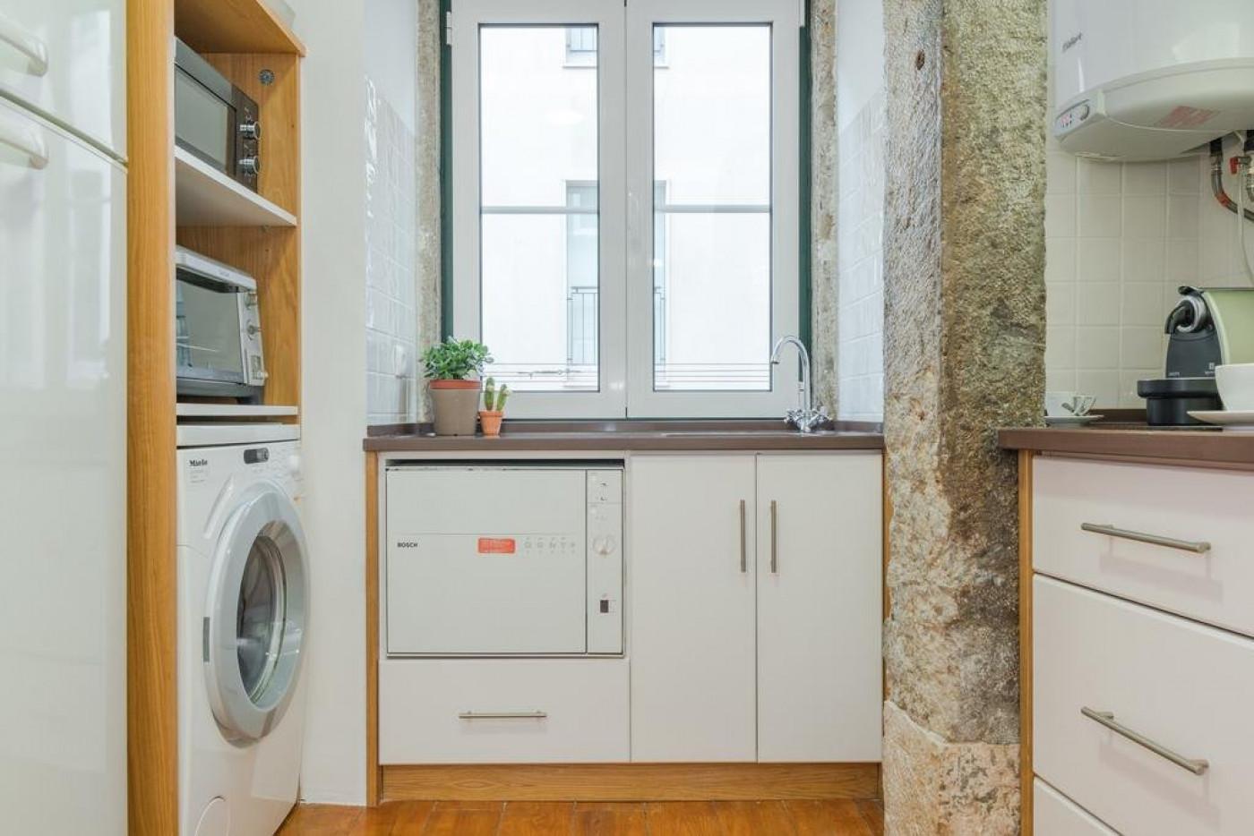 For sale Lisbonne 25005112 Silver estate