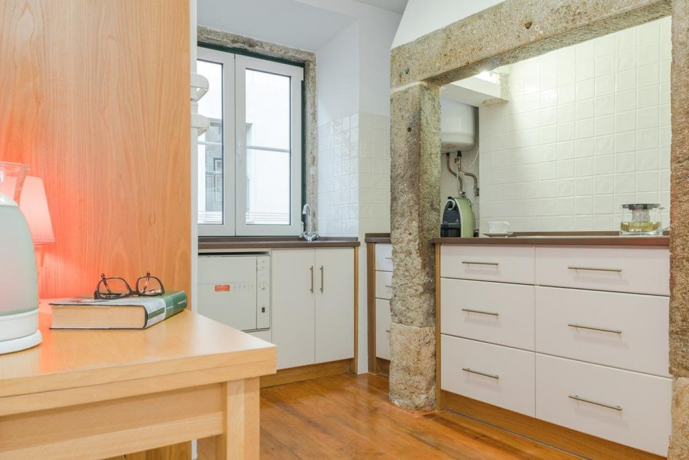 A vendre Lisbonne 25005112 Silver estate