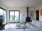 A vendre Lourinha 25005113 Silver estate