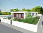 A vendre Ramalhal 25005114 Silver estate
