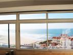 A vendre Praia Areia Branca 25005116 Silver estate