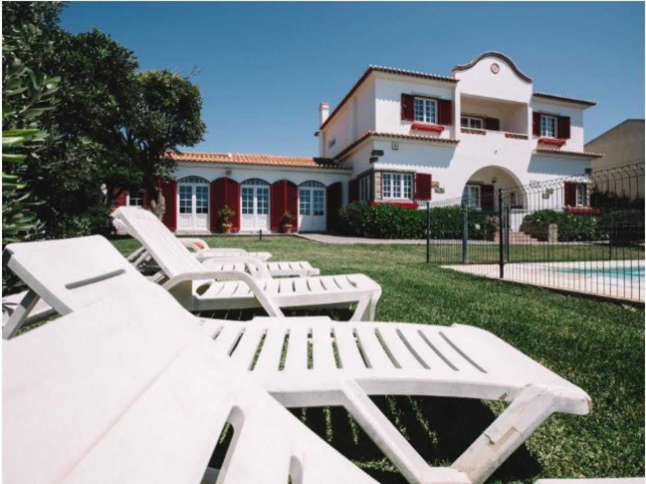 A vendre Santa Cruz 25005117 Silver estate