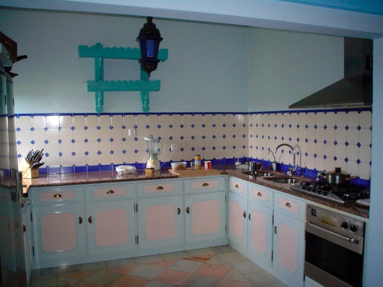 A vendre Raposa 2500511 Silver estate
