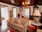 A vendre Arco De Baulhe 2500514 Silver estate