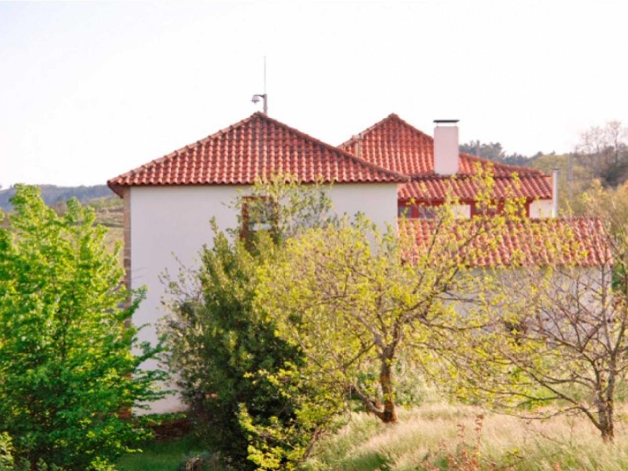 A vendre Vila Real 2500518 Silver estate