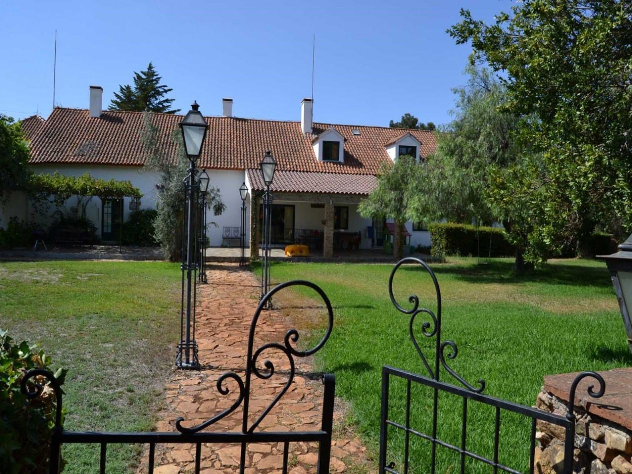 A vendre Evora 250051 Silver estate