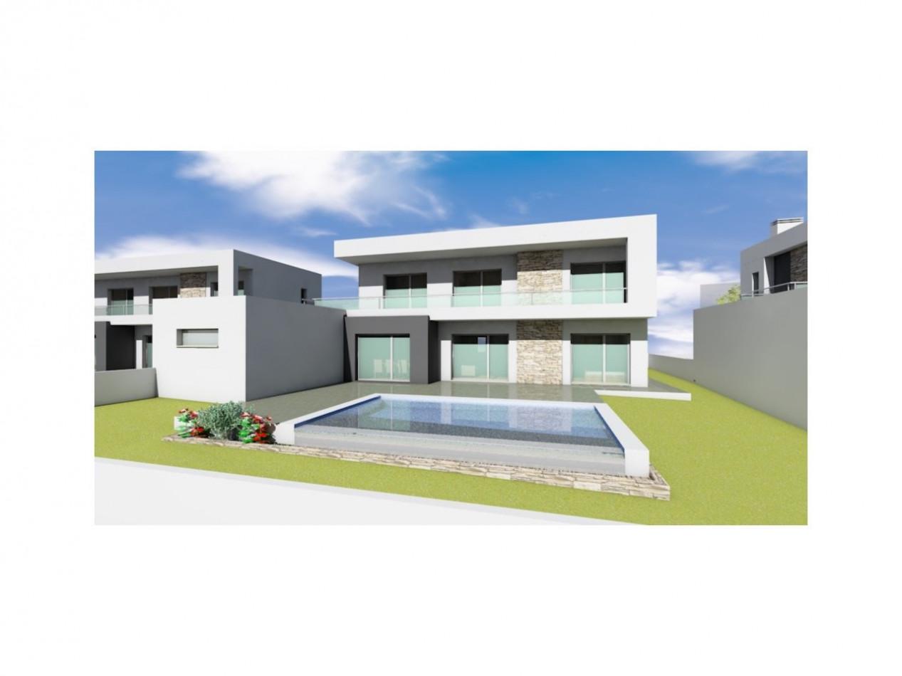 A vendre Bombarral 2500522 Silver estate