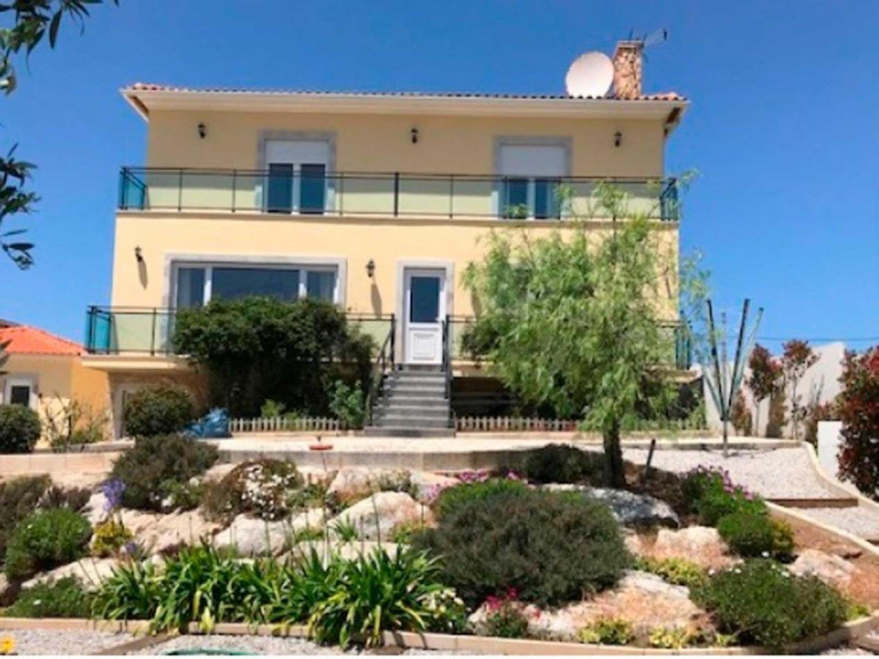 A vendre Santa Barbara 2500524 Silver estate