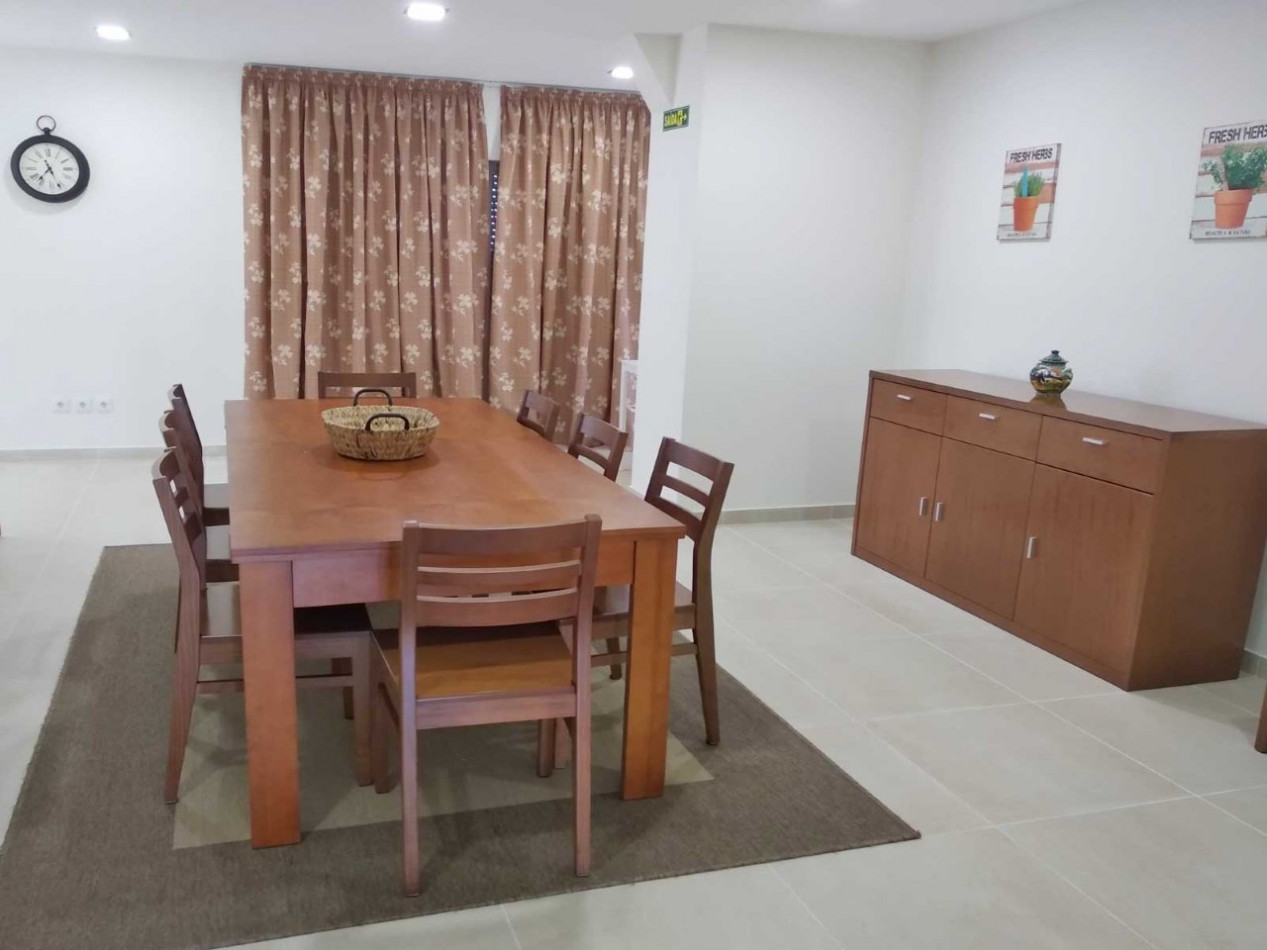 A vendre Vila Nova Da Barquinha 250052 Silver estate