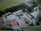 A vendre Carvalhal 2500530 Silver estate